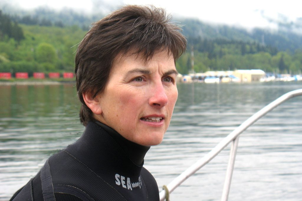 Isabelle Cote